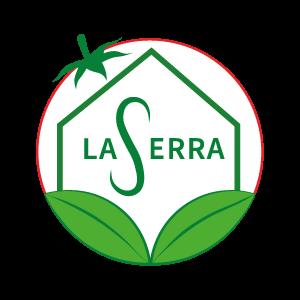 La Serra logo
